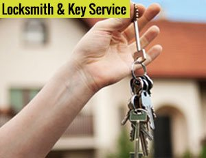 Safe Key Locksmith Service Seattle, WA 206-801-9929